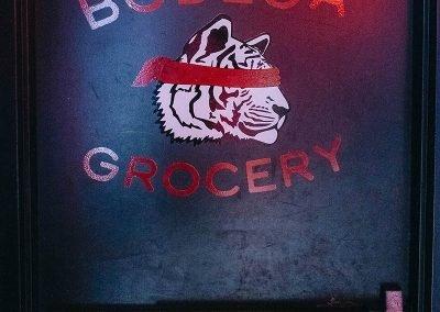 Bodega fort worth speakeasy 3