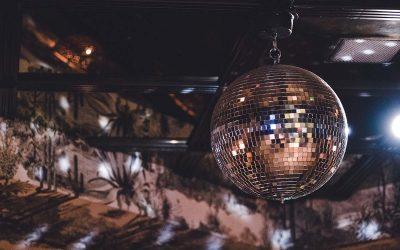 Pablo Discobar | Reykjavik's Retro Hidden Bar