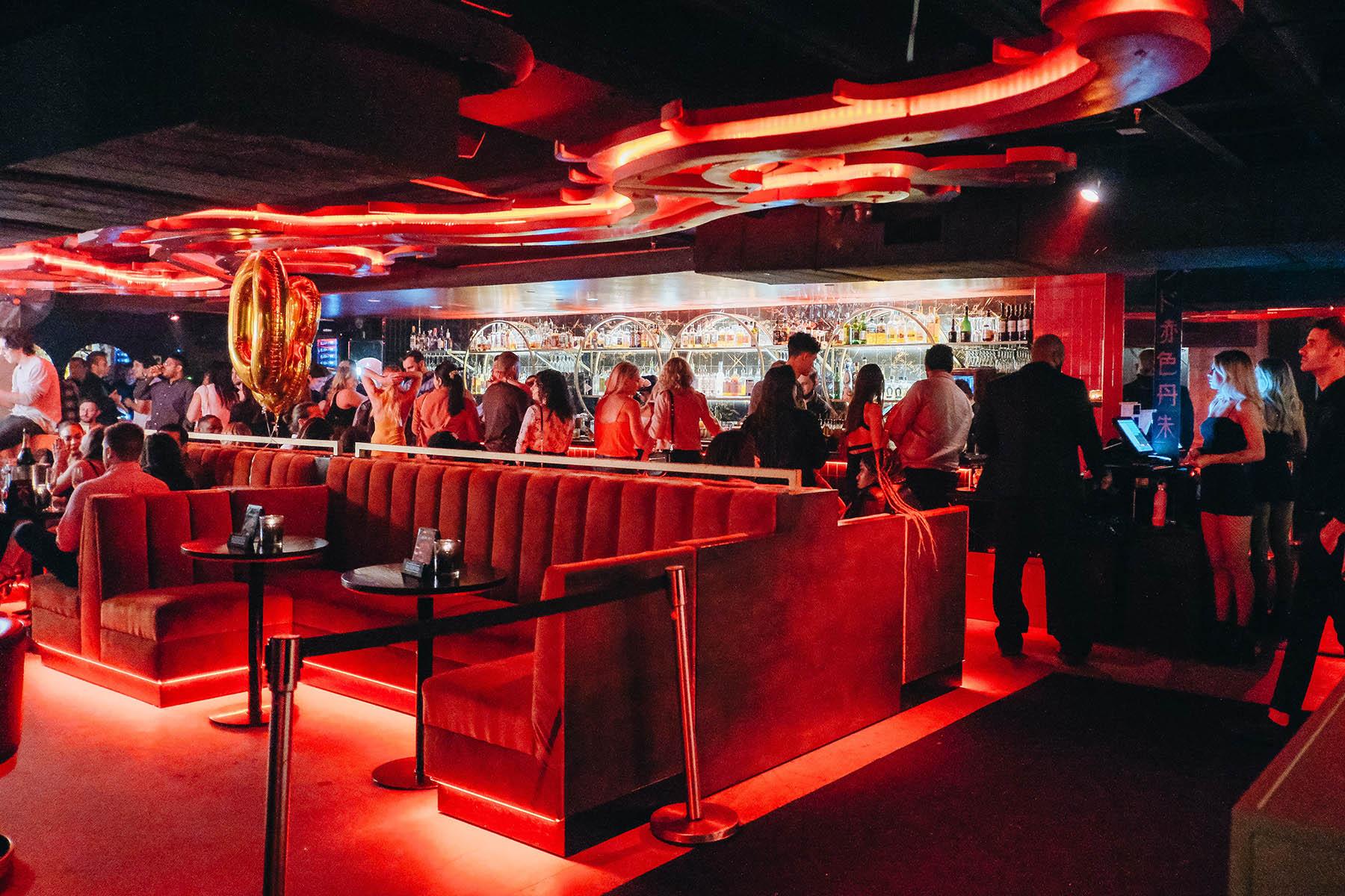 akai sushi bar speakeasy 6