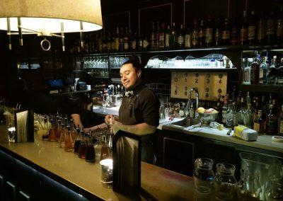 raines law room secret bar new york city3