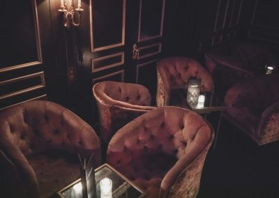 raines law room secret bar new york city4